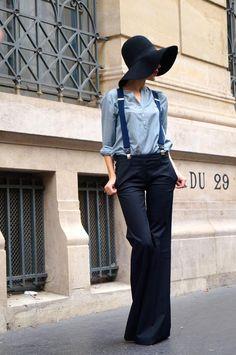 Des accessoires à bon prix, j'en trouve sur www.mes-bretelles.com