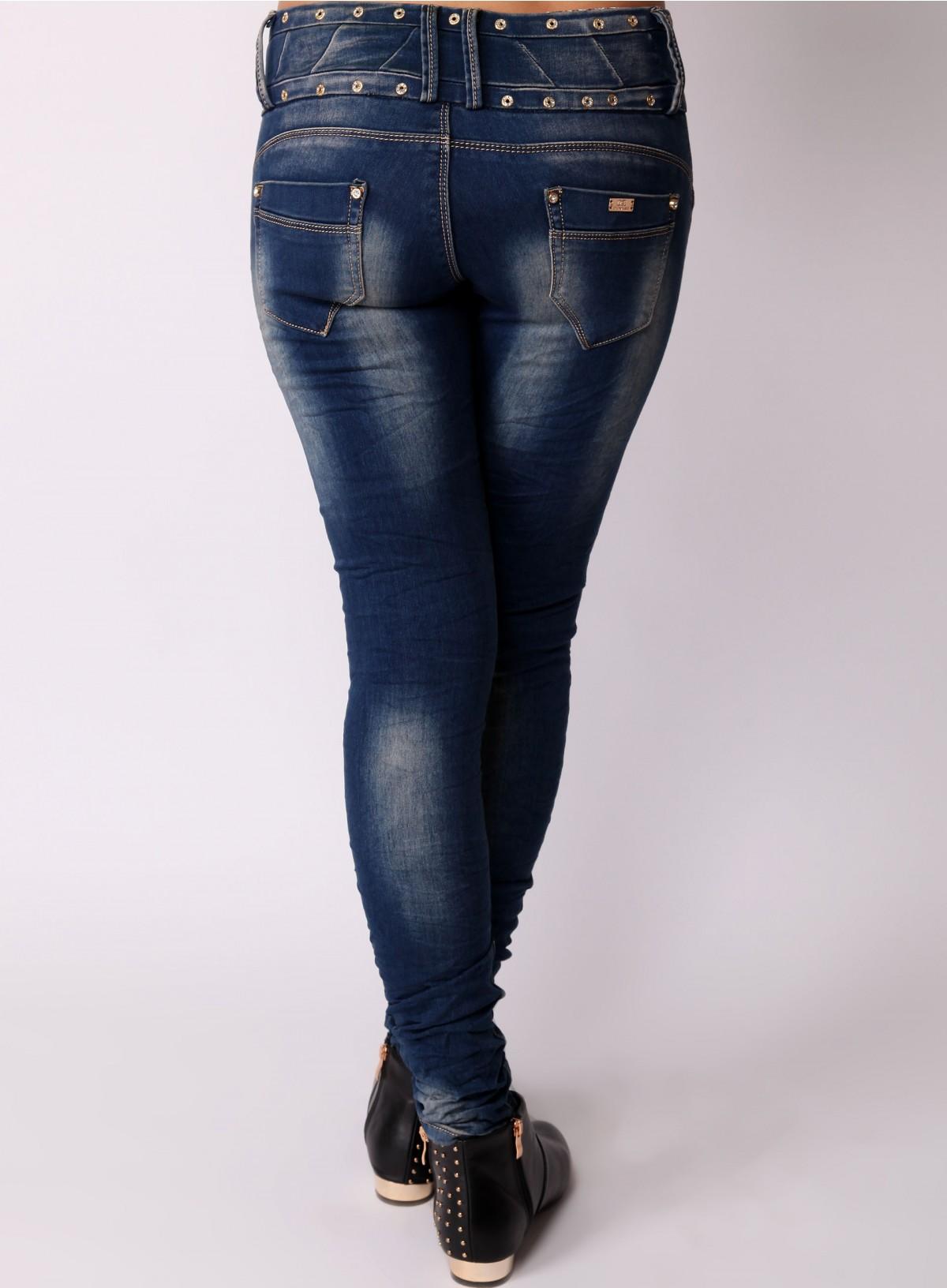 un petit budget pour lachat de jeans pas cher