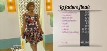 Reine du shopping : l'émission que je regarde tous les jours