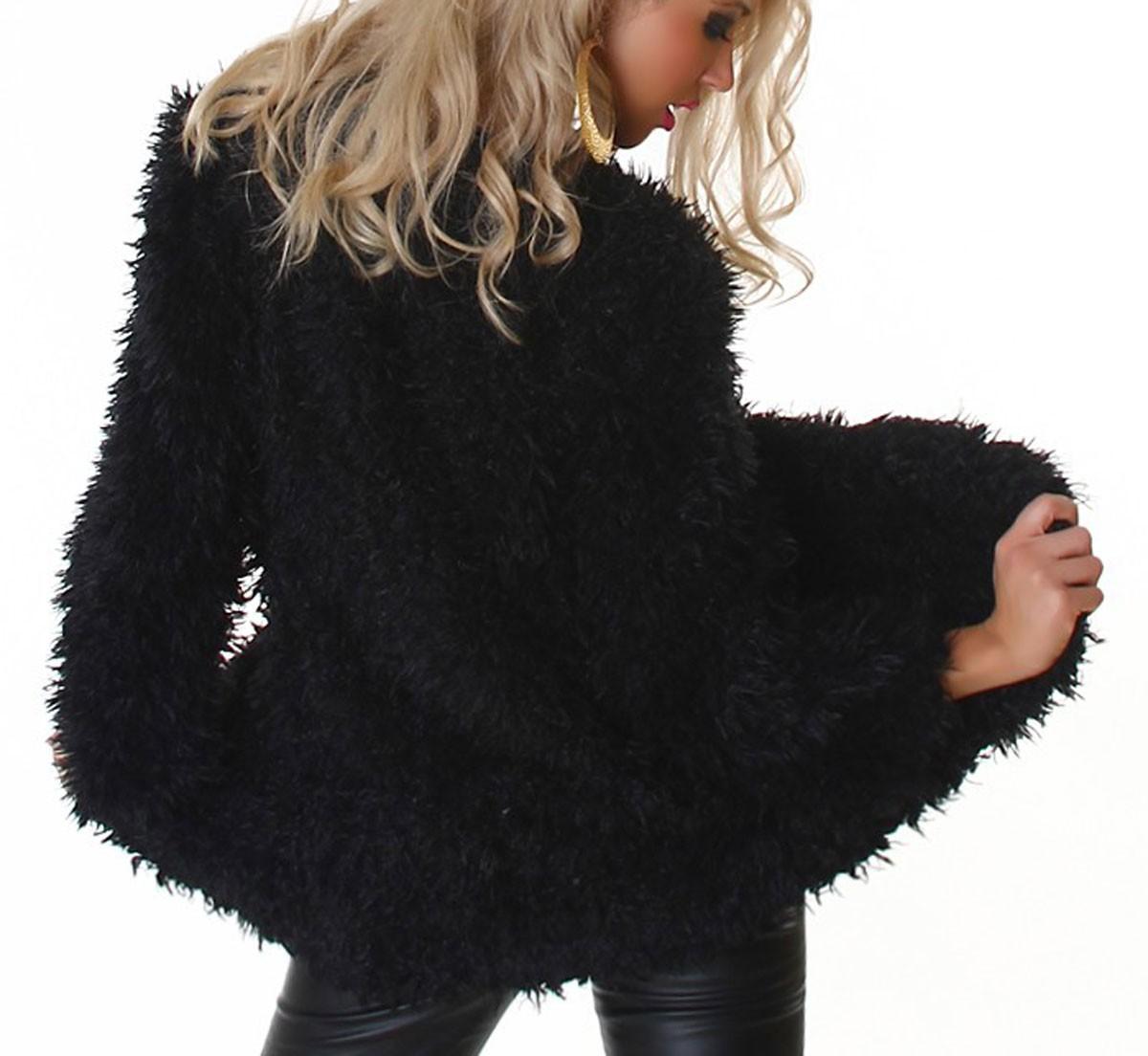 gilet veste femme tre au chaud tout en restant l gante. Black Bedroom Furniture Sets. Home Design Ideas