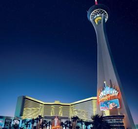 Jeux casino : laissez vous prendre au jeu