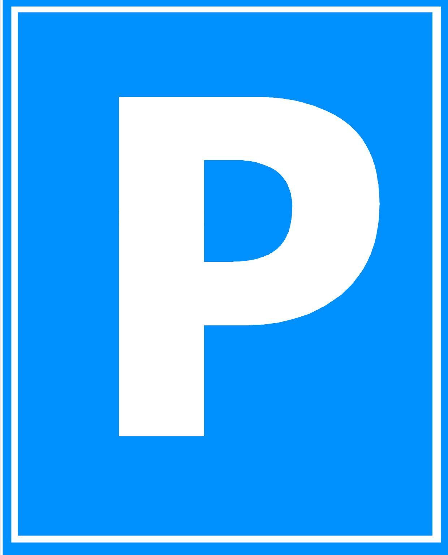 imagesplace-de-parking-42.jpg