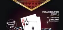 Le casino en ligne : mes conseils pour devenir un gagnant
