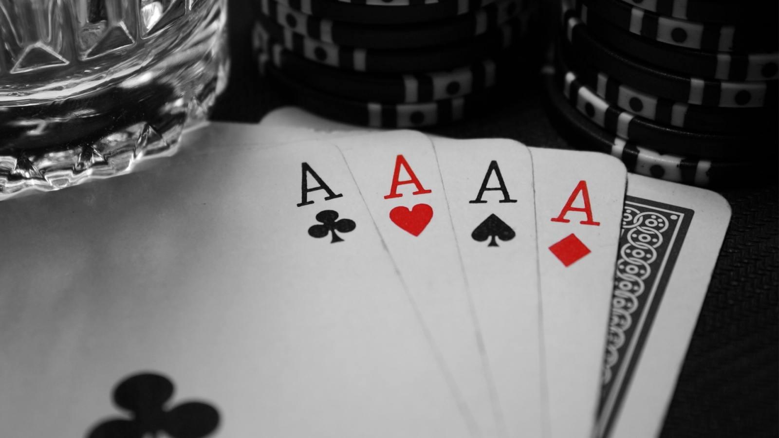 Casino en ligne : des bonus avantageux sur internet !