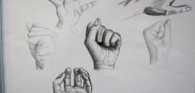 Manaa, une formation en art à profiter