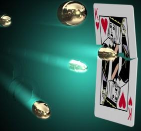 Jeux casino : comment s'y prendre correctement?
