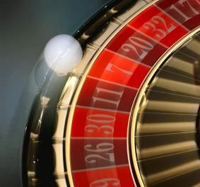 Casino en ligne : En groupe ou en solo, le casino en ligne une nouvelle façon de se retrouver.