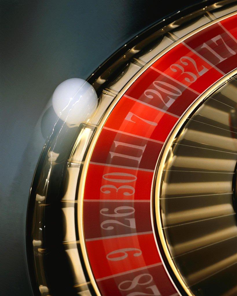 imagestop-casino-en-ligne-56.jpg