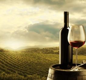 Vin de bourgogne : il y a un vent de fête dans l'air !