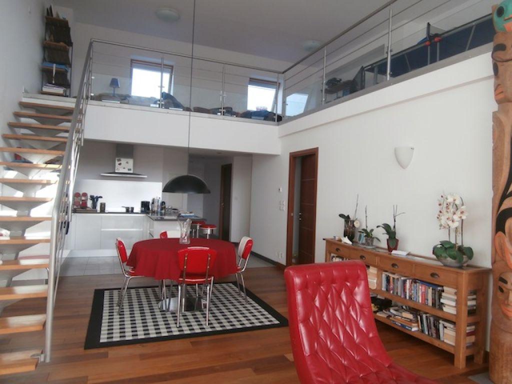 imagesappartement-45.jpg