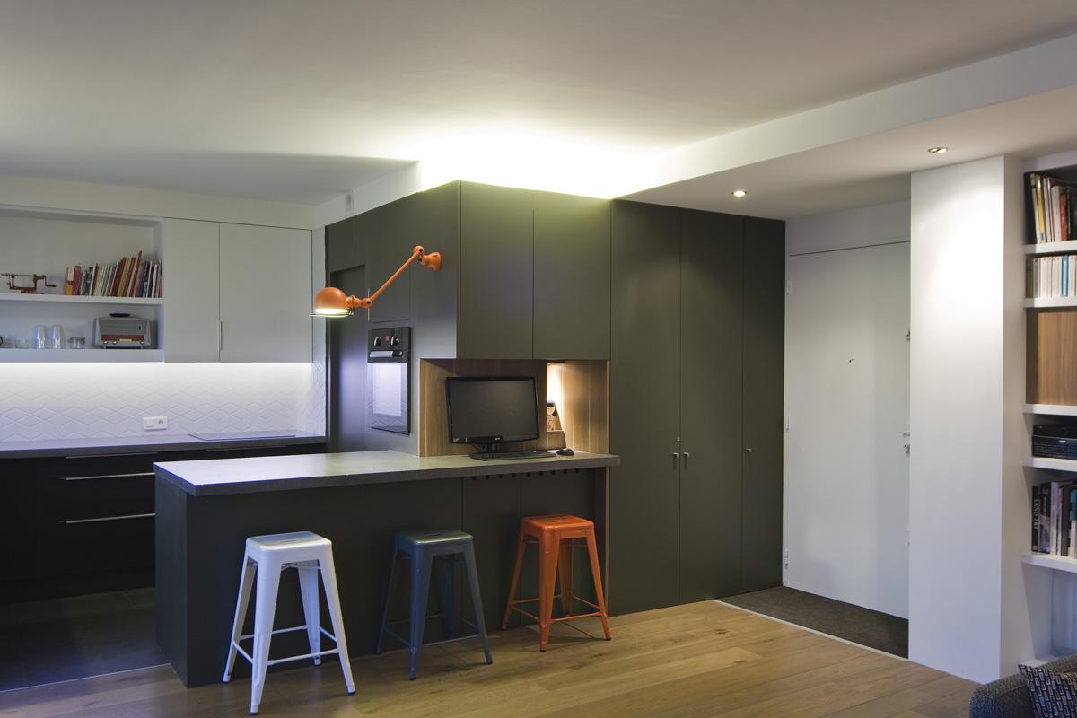 imagesappartement-46.jpg