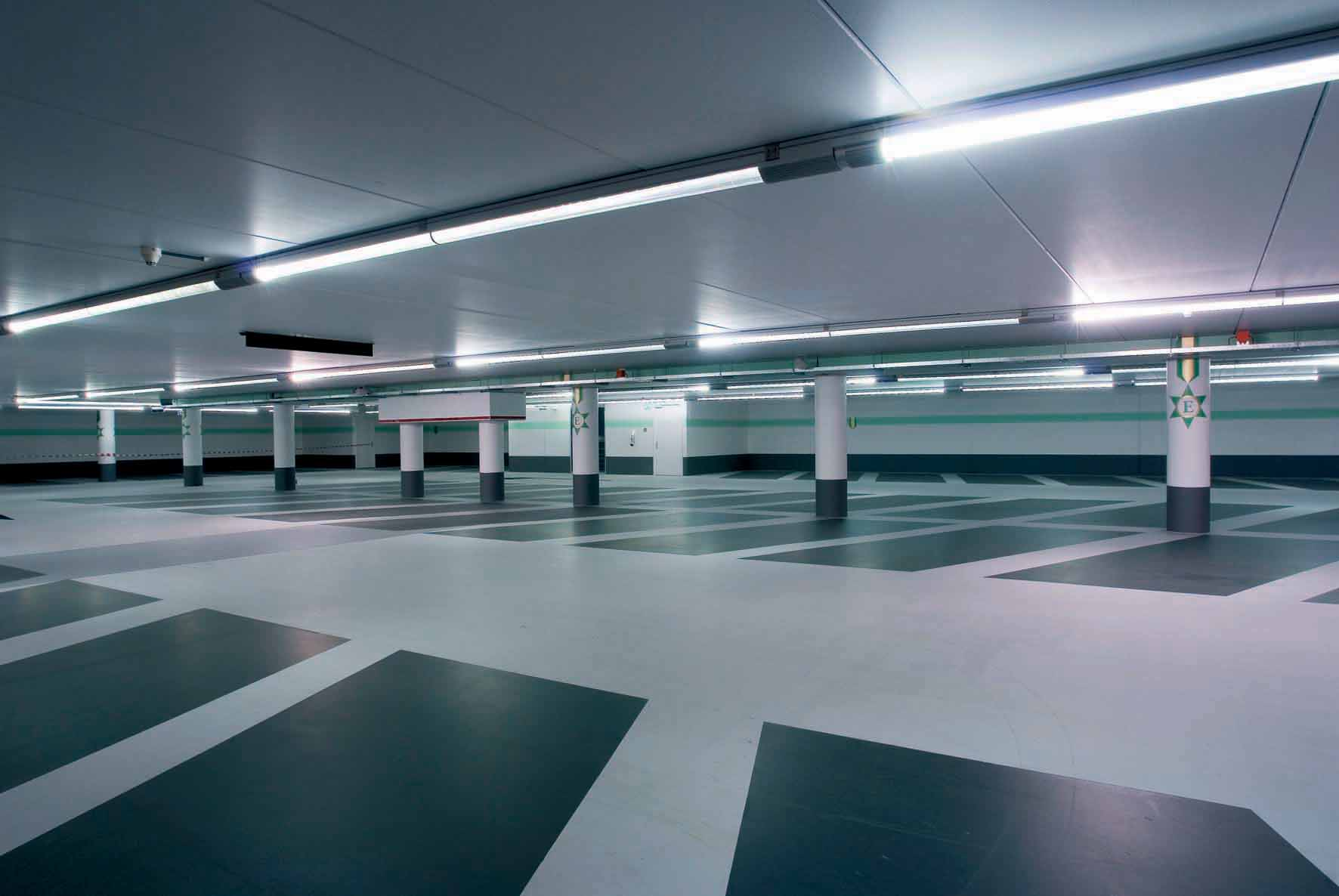 imagesplace-de-parking-66.jpg