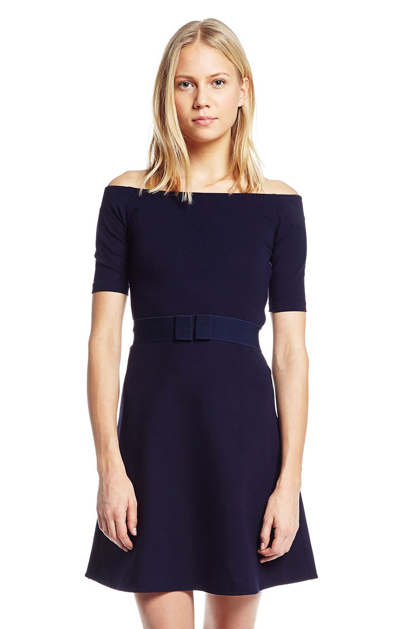 claudie pierlot robe