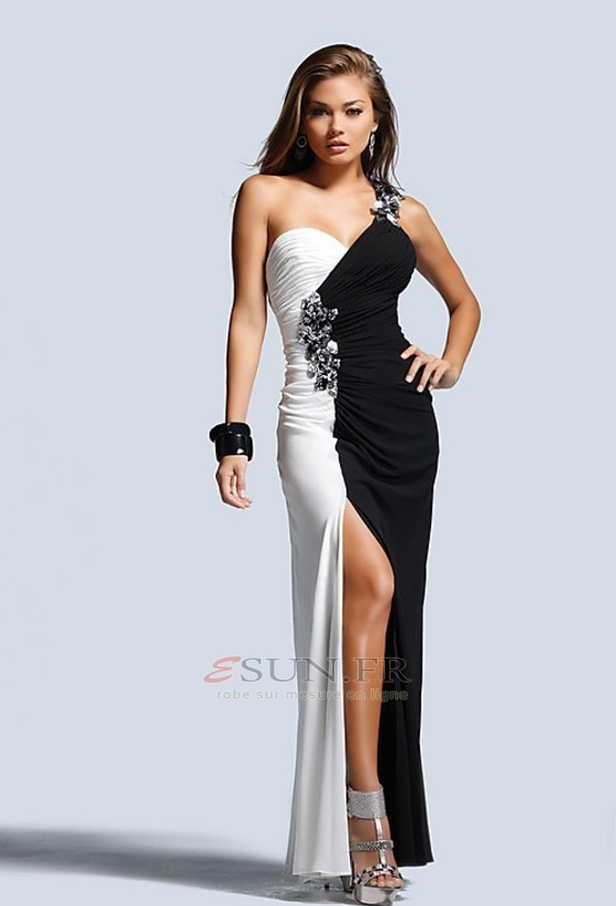 robe chic pour mariage