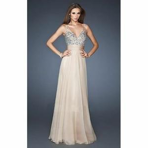 robe de soirée cérémonie