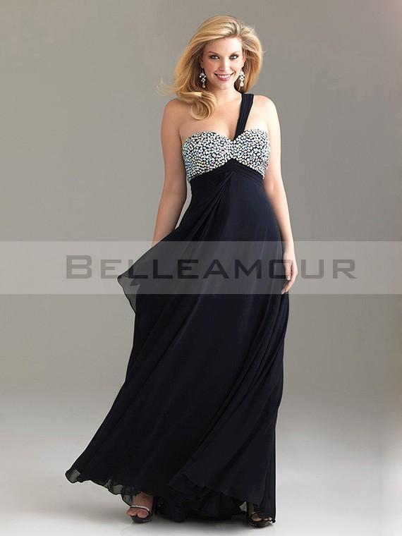 robe de soir e grande taille pas cher. Black Bedroom Furniture Sets. Home Design Ideas