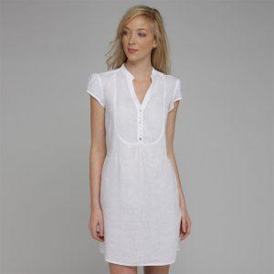robe lin