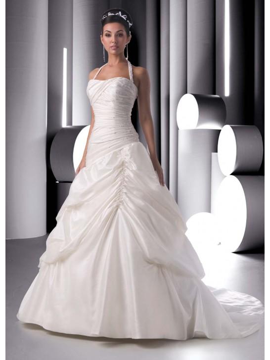 robe mariage pas cher