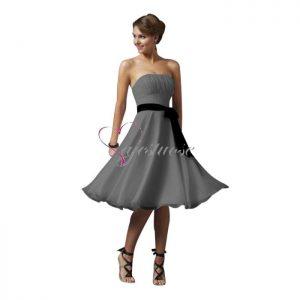 robe pour ceremonie