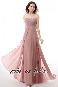 robes de soirée pour mariage