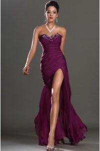 robes habillées pour mariage