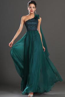 robes longues de soirée