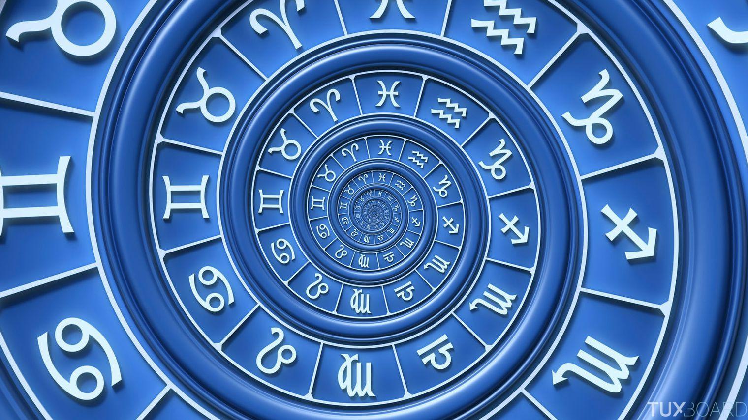 la compatibilit des signes astrologiques et vous tes vous sur la m me longueur d 39 onde. Black Bedroom Furniture Sets. Home Design Ideas