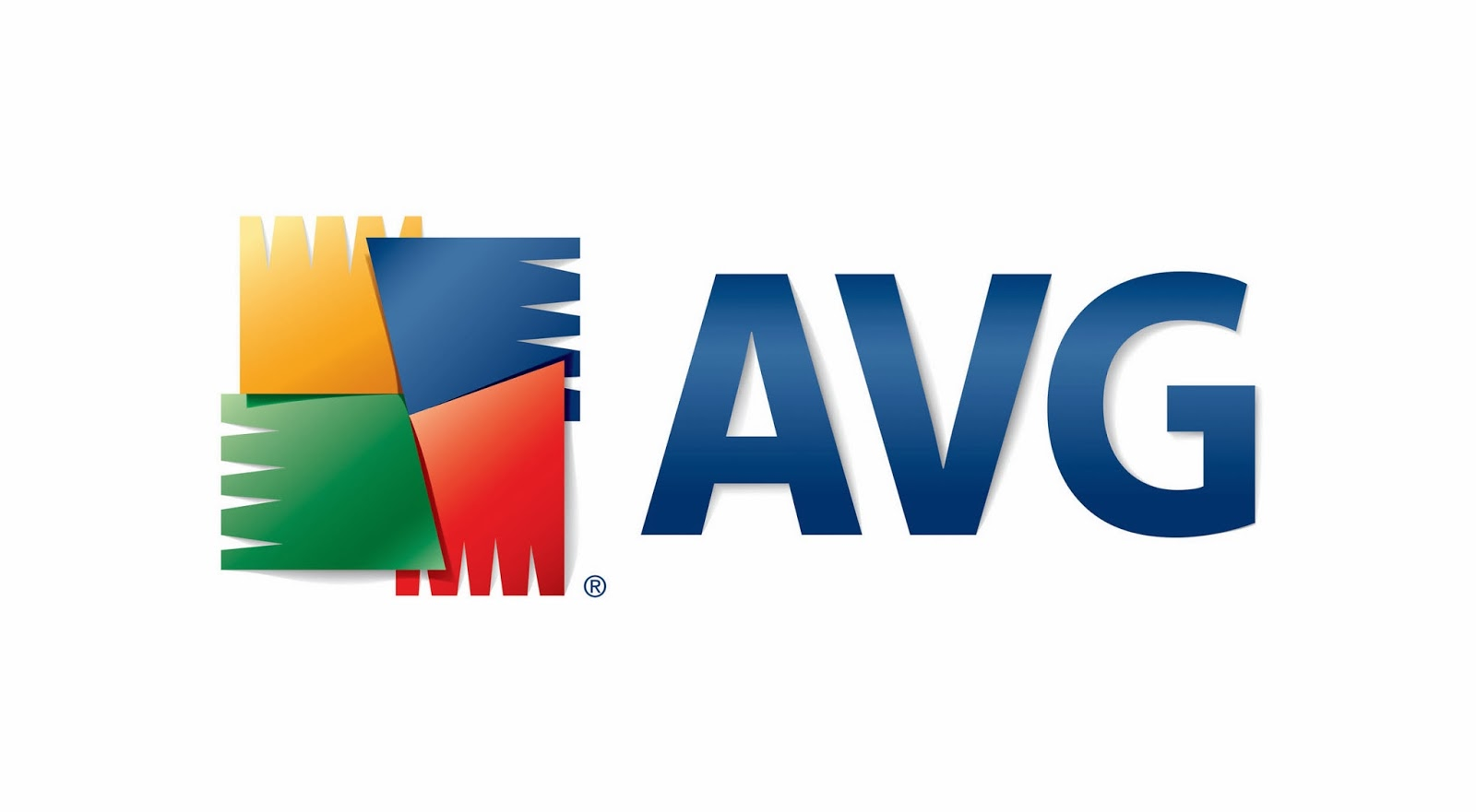 images2telecharger-antivirus-13.jpg
