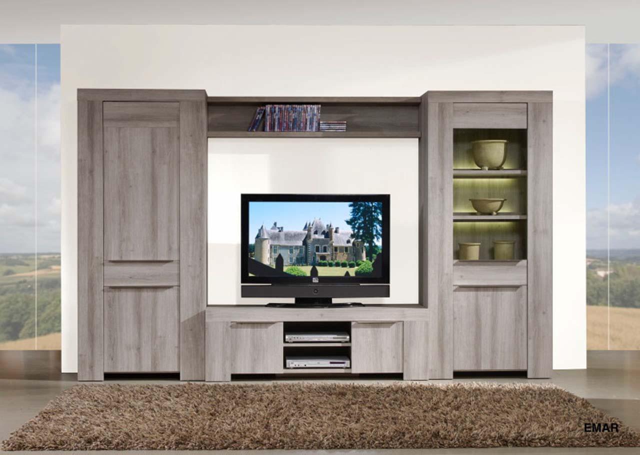 meubles tv envie de trouver votre bonheur. Black Bedroom Furniture Sets. Home Design Ideas