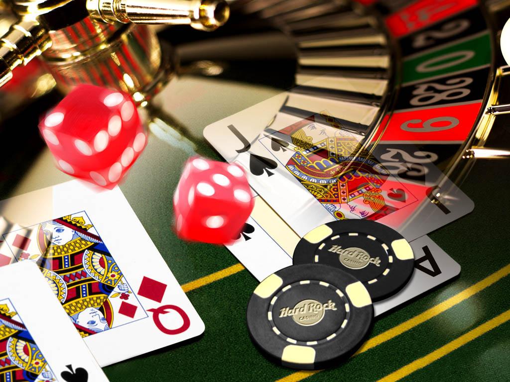 images2jeux-casino-7.jpg