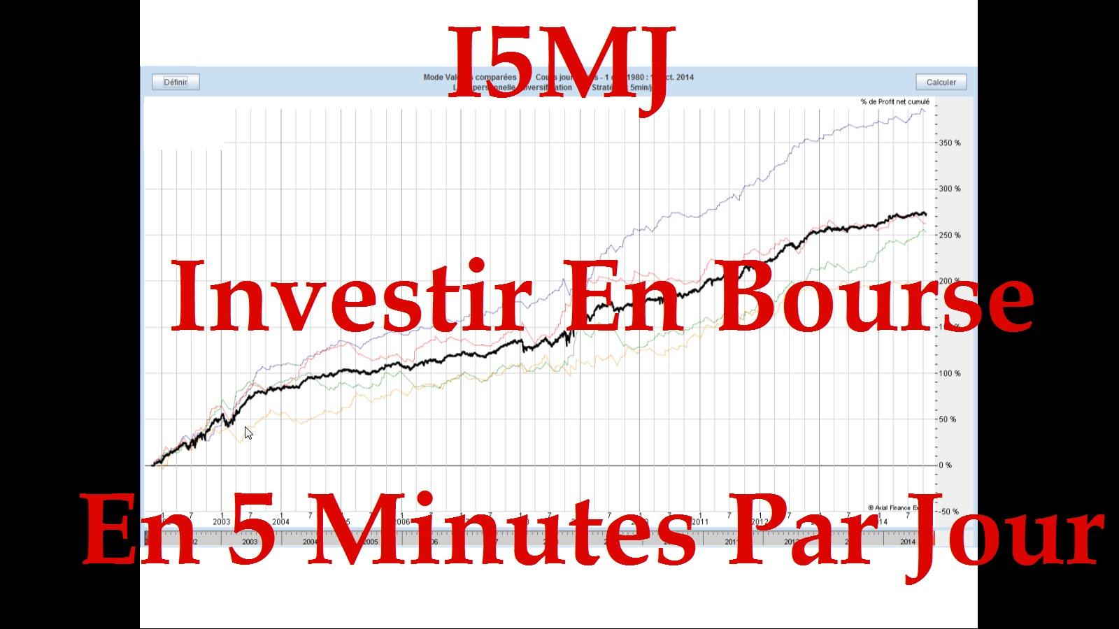 imagesinvestir-en-bourse-2.jpg