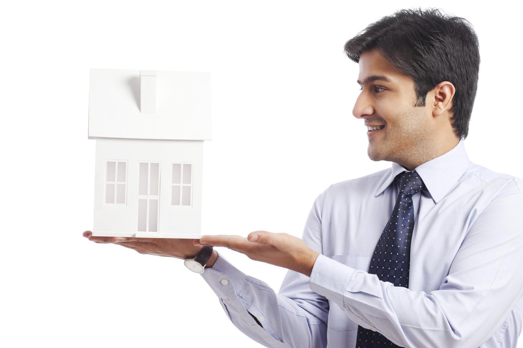 Vente immobilière : Comment je fais pour vendre vite et bien des logements ?