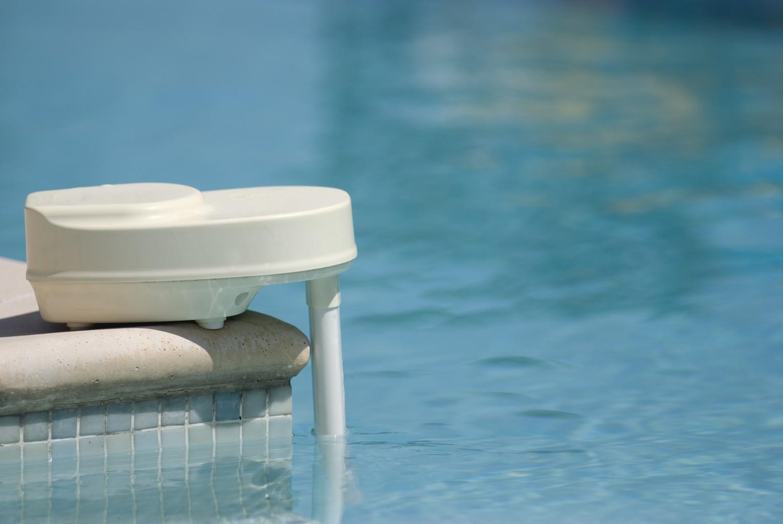 Dispositifs de sécurité : votre piscine doit en bénéficier