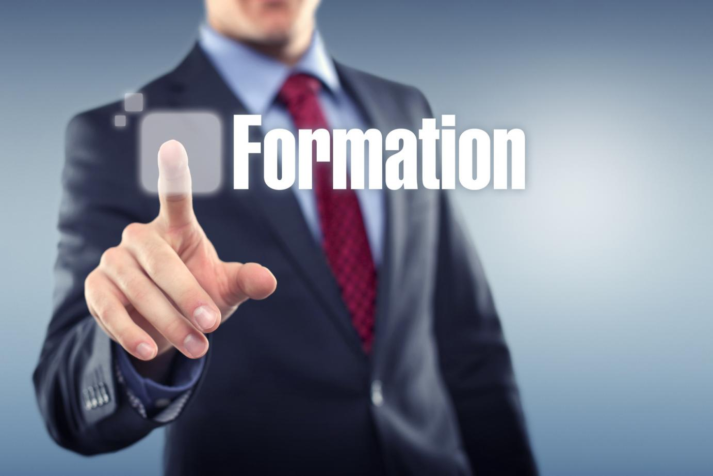 images2Formation-5.jpg