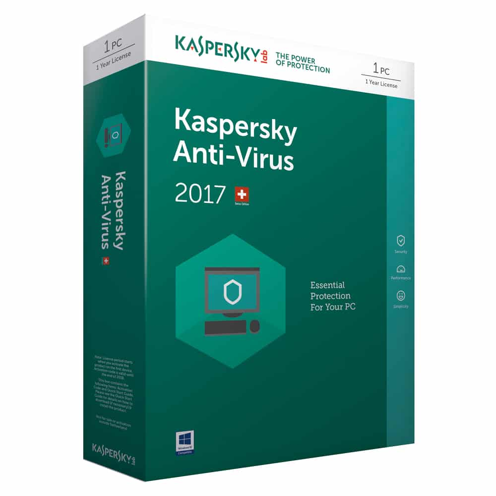 images2antivirus-en-ligne-1.jpg