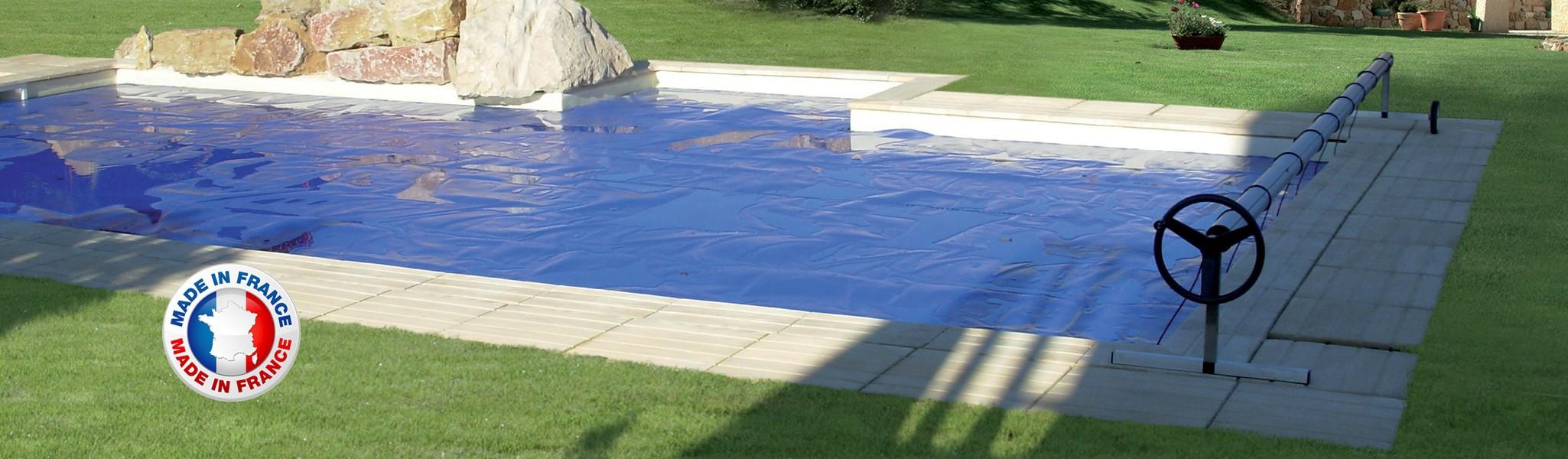 Quelle piscine choisir : mes conseils pour faire le meilleur choix