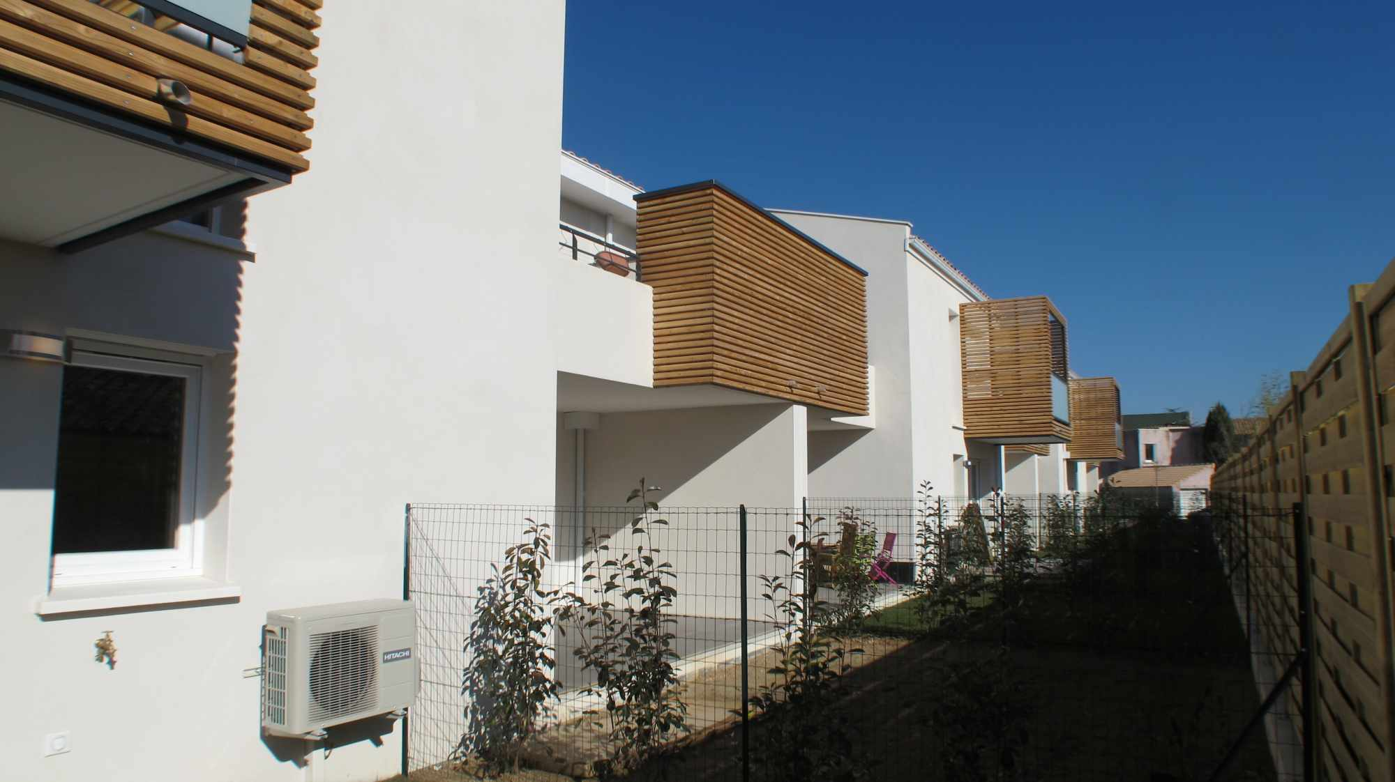 images2promoteurimmobiliermontpellier-17.jpg