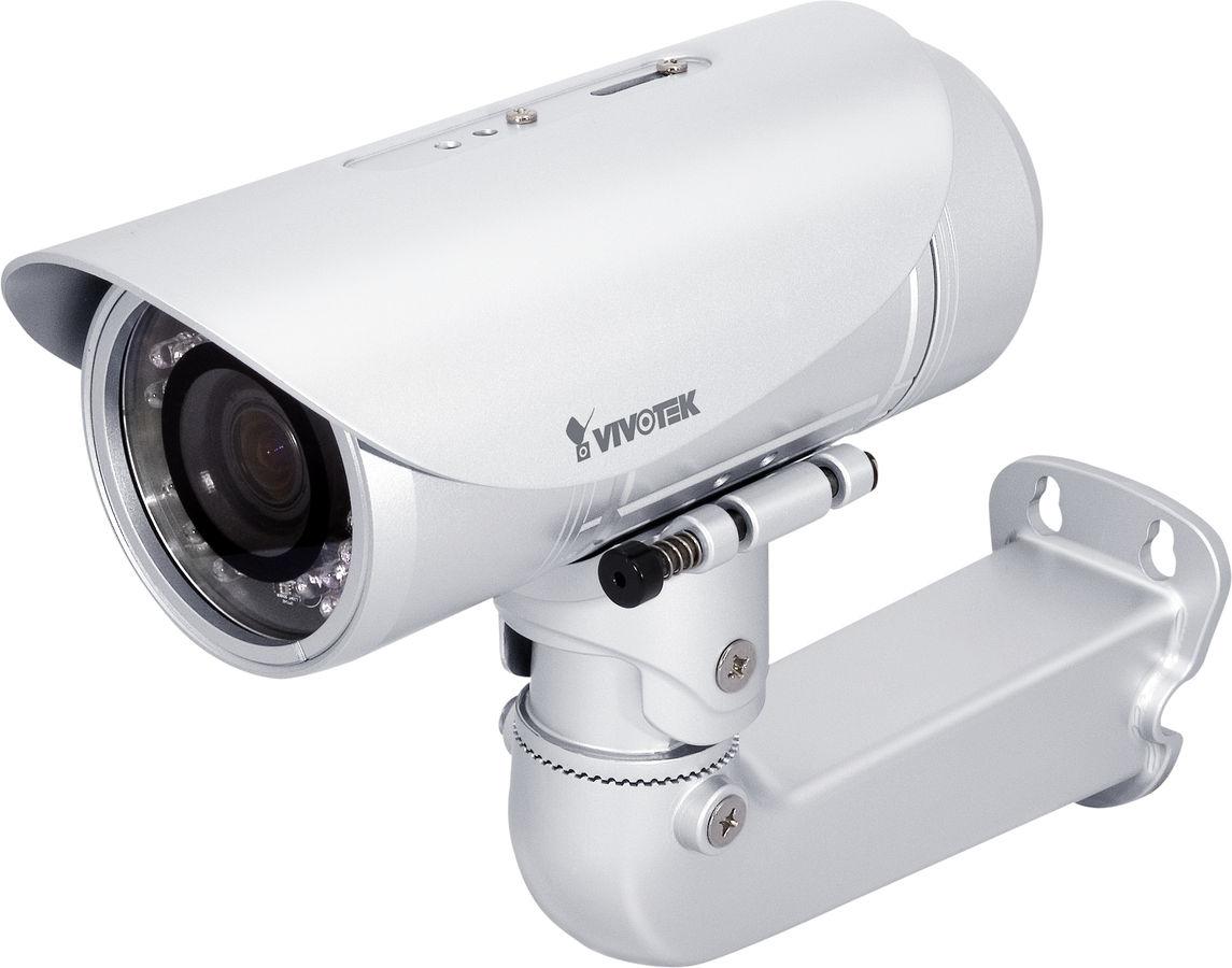 images2videosurveillance-3.jpg