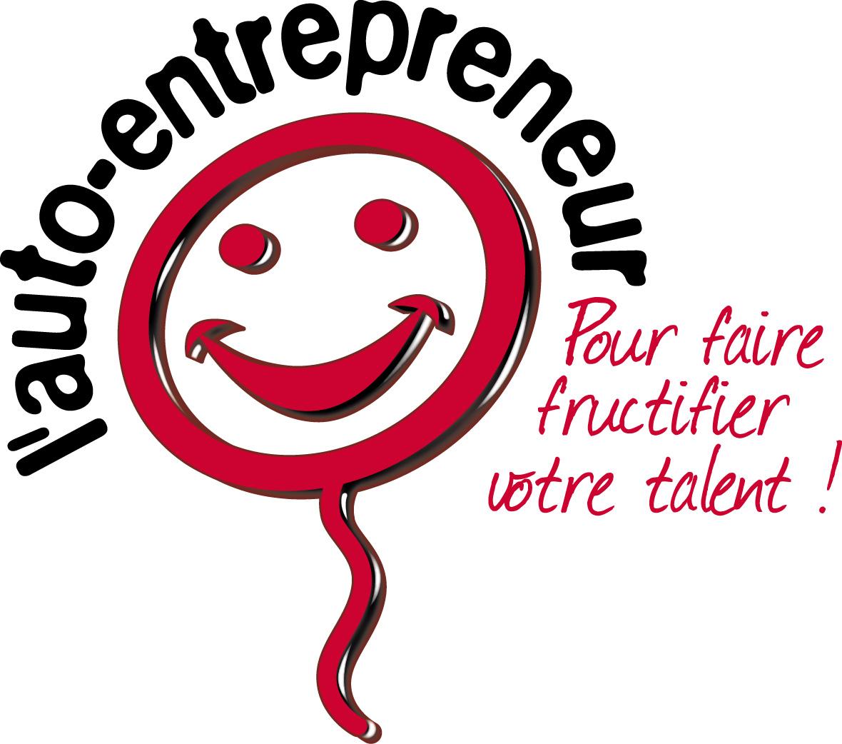 comment trouver un auto entrepreneur