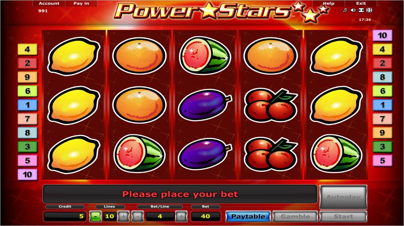 Casino en ligne : Toutes les raisons qui m'ont poussée à devenir une adepte de casino online