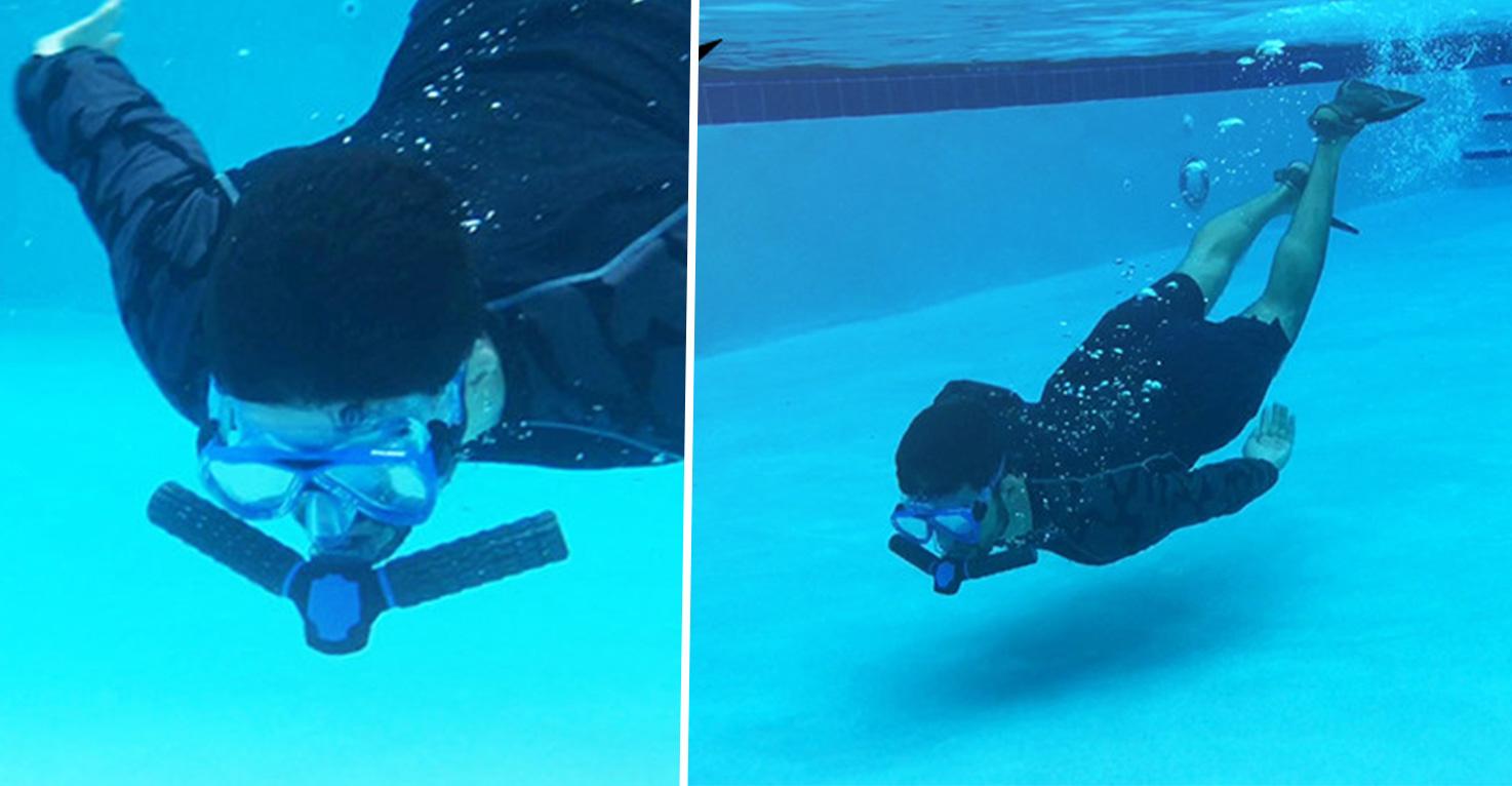 images2Comment-respirer-sous-l-eau-1.jpg