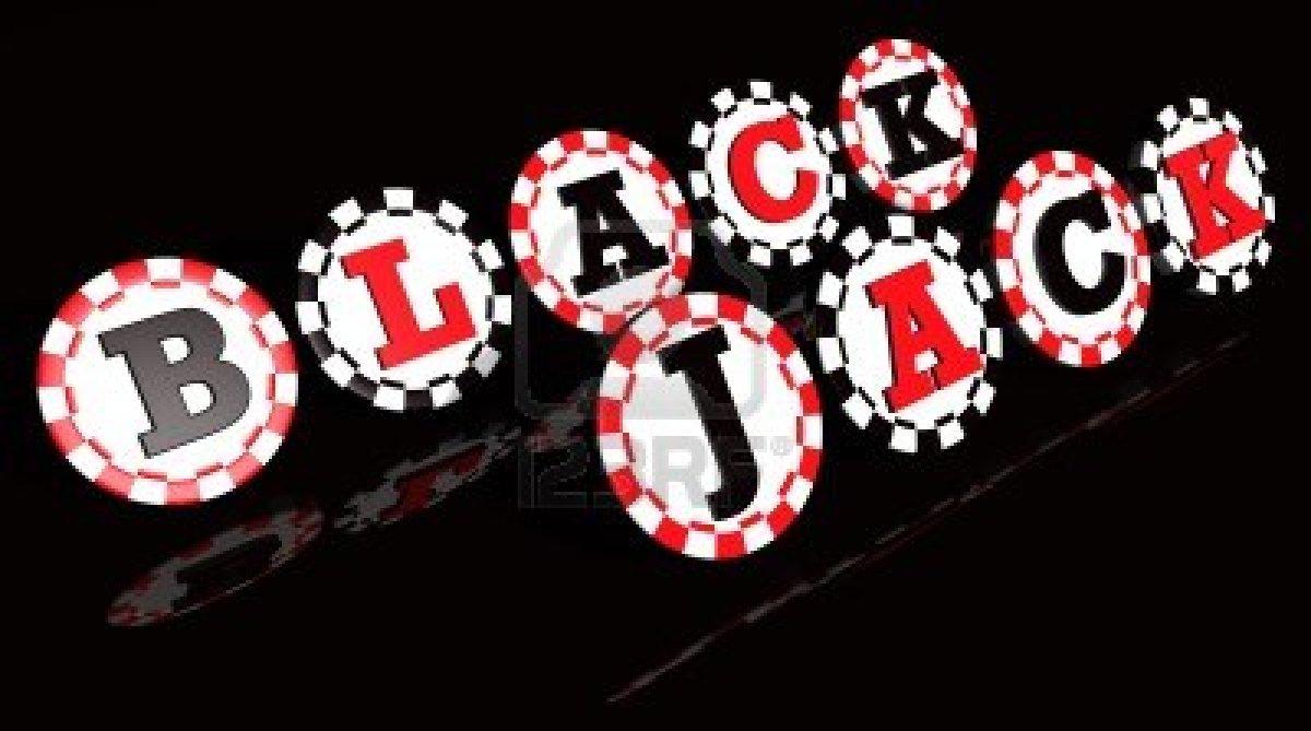 images2blackjack-31.jpg