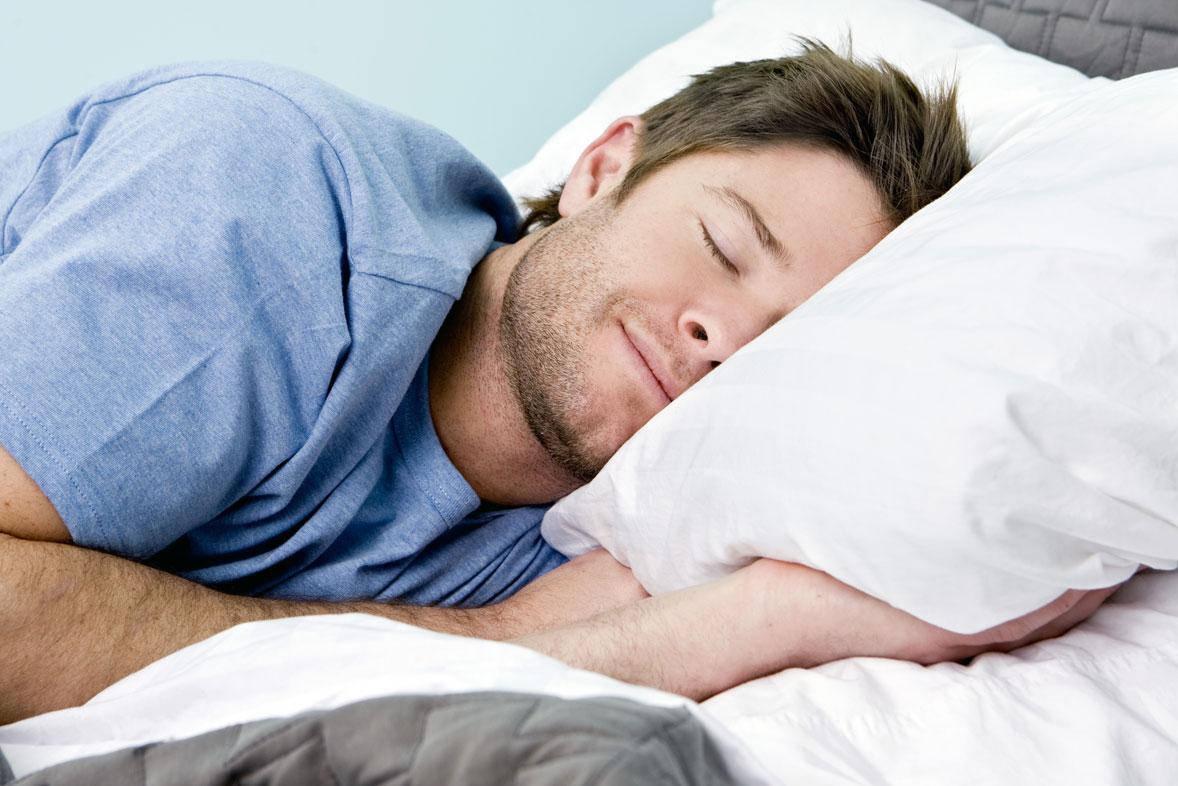 Comment moins dormir - Comment dormir directement ...
