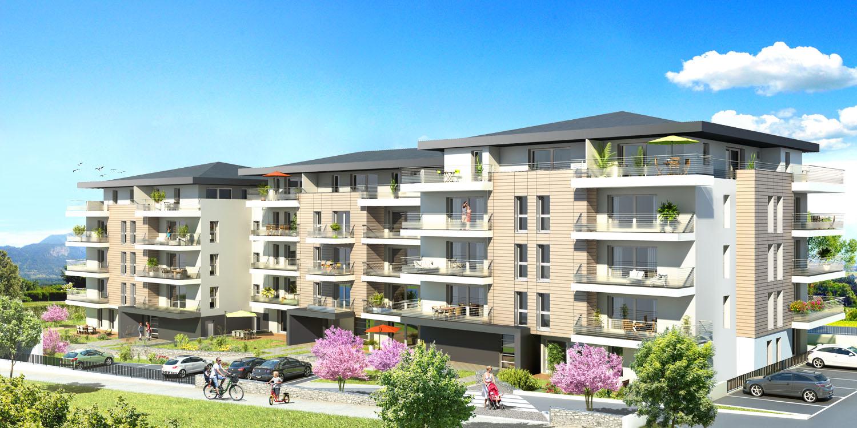 Comment réaliser son projet immobilier à Sète?