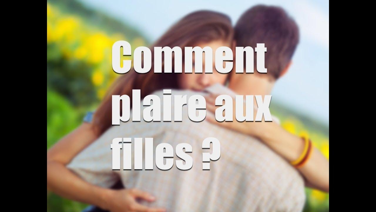imagesplaire-aux-filles-11.jpg